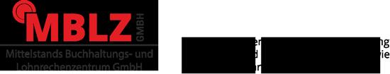 MBLZ Logo